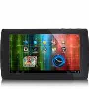 Tablet računar MultiPad 7.0 Prime+PMP3470B Prestigio