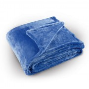 Patura albastra pufoasa - Pilonga