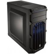 Corsair CASE Carbide SPEC-03