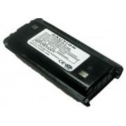 Bateria Kenwood KNB-29N 1650mAh 11.9Wh NiMH 7.2V