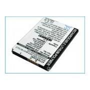 batterie pda smartphone hp compaq ipaq jornada aero iPAQ rw6815