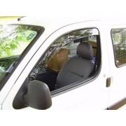 Set Paravanturi fata Peugeot Partner (3 usi) (1996-)