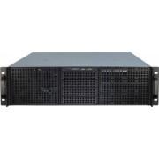Carcasa server Inter-Tech IPC 3U-30248