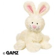 Webkinz Jr. Bunny