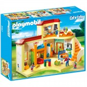 Playmobil Sunshine Preschool 5567