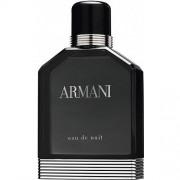 Giorgio Armani Eau De Nuit Apă De Toaletă 100 Ml