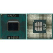 Intel® Core¿2 Duo Processor T7700 (4M Cache, 2.40 GHz, 800 MHz FSB)