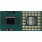 Intel® Core¿2 Duo Processor T7700 (4M Cache, 2.40 GHz, 800 MHz FSB)