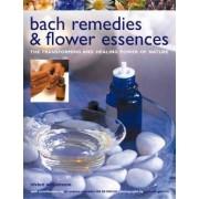 Bach Remedies and Flower Essences by Vivien Williamson
