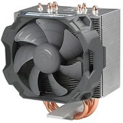 ARCTIC Freezer i11 CO Compact Performance CPU Cooler with High-Precision Dual Ball Bearing and 92 mm PWM Fan for Intel Direct Touch Heat Transfer