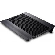 Stand Racire DeepCool N8 17 black