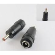 DC átalakító 5.5 x 2.1mm -> 3.5 x 1.35mm