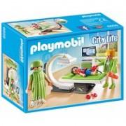 Playmobil City Action Röntgenraum (6659)