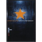 Candy Dulfer - Live in Amsterdam (DVD)