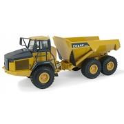 Ertl Collectibles John Deere 460E Dump Truck