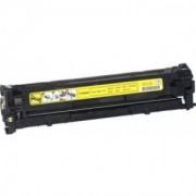 Тонер касета за Canon CRG716Y Toner Cartridge for LBP5050, LBP5050n - CR1977B002AA - IT Image