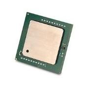 HPE DL80 Gen9 Intel Xeon E5-2620v4 803087-B21