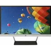 Monitor LED 21.5 HP Pavilion 22cw Full HD Argintiu