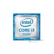 Procesor Intel Core i3-6300 3800MHz 4MB LGA1151 Box