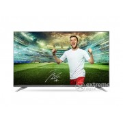 Televizor LG 55UH7507 webOS 3.0 SMART HDR Pro LED