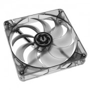 Ventilator 140 mm BitFenix Spectre White LED