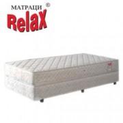 Relax - Френско легло Classic