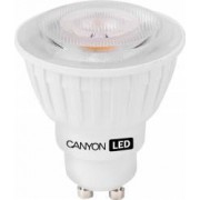 Spot LED Canyon 7.5W GU10 MR16 WW