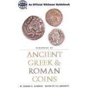 Handbook of Ancient Greek and Roman Coins by Zander H Klawans