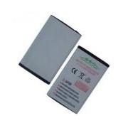 batterie telephone benq siemens CL75