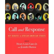 African American Studies - an Introduction to Key Debates by HL Gates