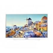 """Телевизор LG LED 43UH664V, 43""""(109.2см), 4K ULTRA HD"""