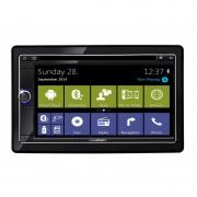 DVD Player cu navigatie Blaupunkt Cape Town 945