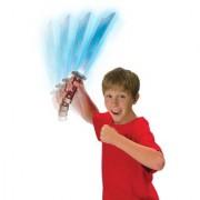 Teenage Mutant Ninja Turtles Leonardo'S Stealth Sword (Multicolor)