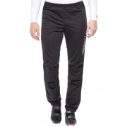 Castelli Cross Prerace - Cuissard long Homme - noir XL Pantalons imperméables