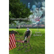 Poems and Ponderings of Patriots and Praise