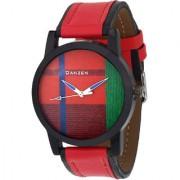 New DANZEN wrist watch for men -DZ- 422