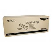 Xerox Phaser 5500 Drum Unit