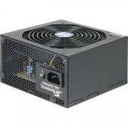 S12II-430GB