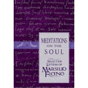 Meditations on the Soul by Clement Salaman