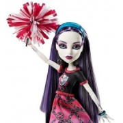 Spectra Vondergeist - Monster High Ghoul Spirit