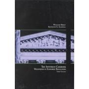 Antitrust Casebook by William Breit