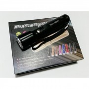 Мощен Led фенер Cree 250000W Model 017