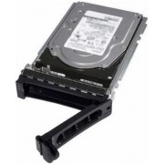"HDD Server Dell 400-23135 3TB @7200rpm, SAS II, 3.5"""