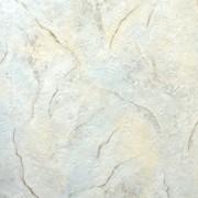Хартиени тапети симплекс Алмапласт 'Мрамор' цвят сиво-син
