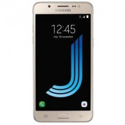 Smartphone Galaxy J5 2016 Or - 4G-LTE avec écran tactile Super AMOLED HD 5.2' sous Android 5.1