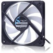 Ventilator Fractal Design Silent Series R3, 120mm