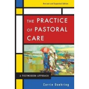 The Practice of Pastoral Care by Carrie Doehring