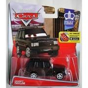 DISNEY PIXAR CARS PALACE CHAOS GEARETT TAYLOR 7 7 FREE DOWNLOAD CARD