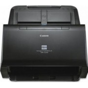 Scanner Canon DR-C240