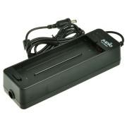 Jupio Charger for CP-2L for Canon Selphy LCA0010 punjač za printer LCA0010